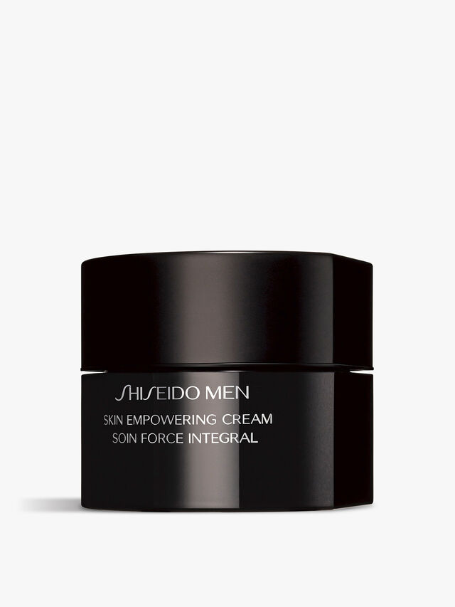 Skin Empowering Cream for Men