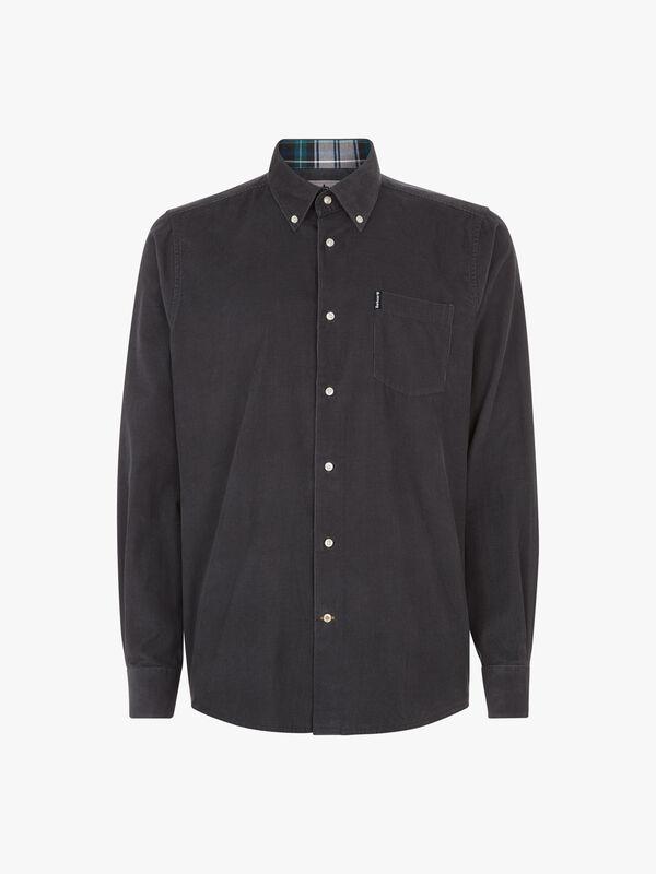 Stapleton Shirt
