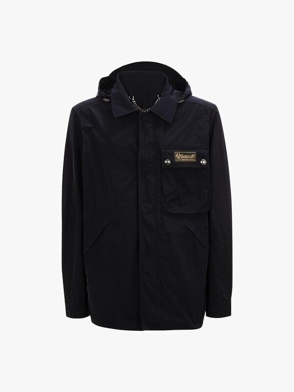 Weekender Jacket