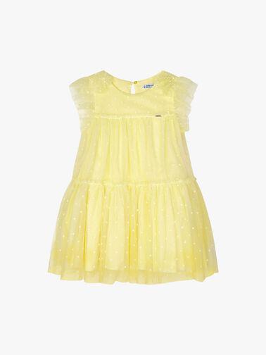 Tulle-Aline-Dress-3913-ss21