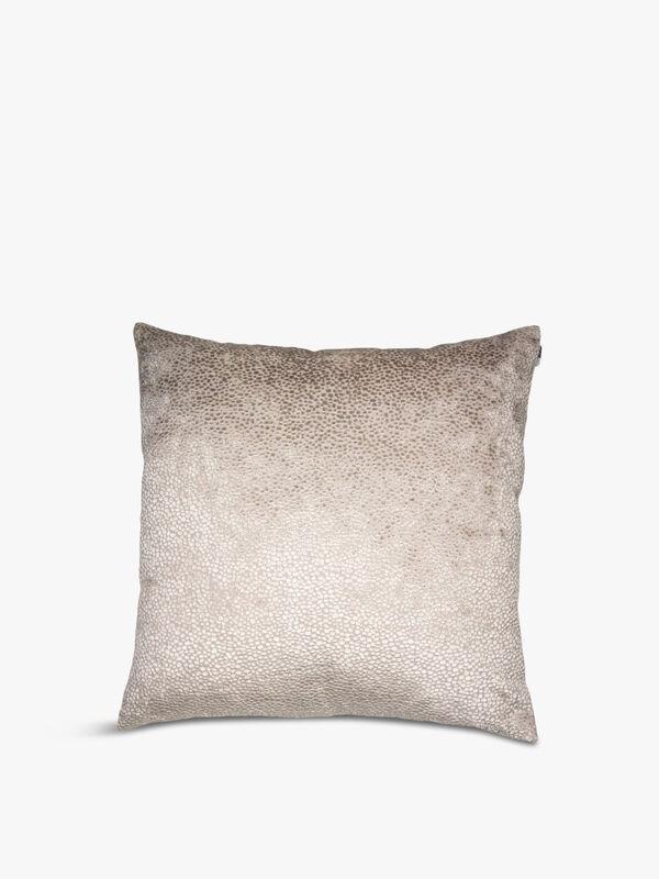 Bingham Cushion