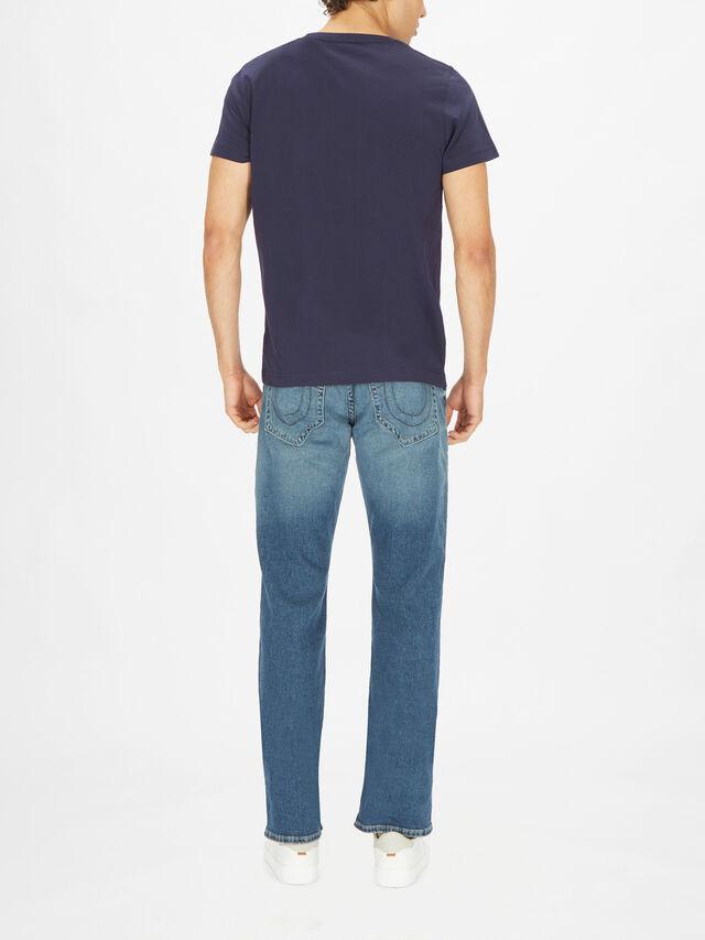 Gant Retro Shields T-shirt
