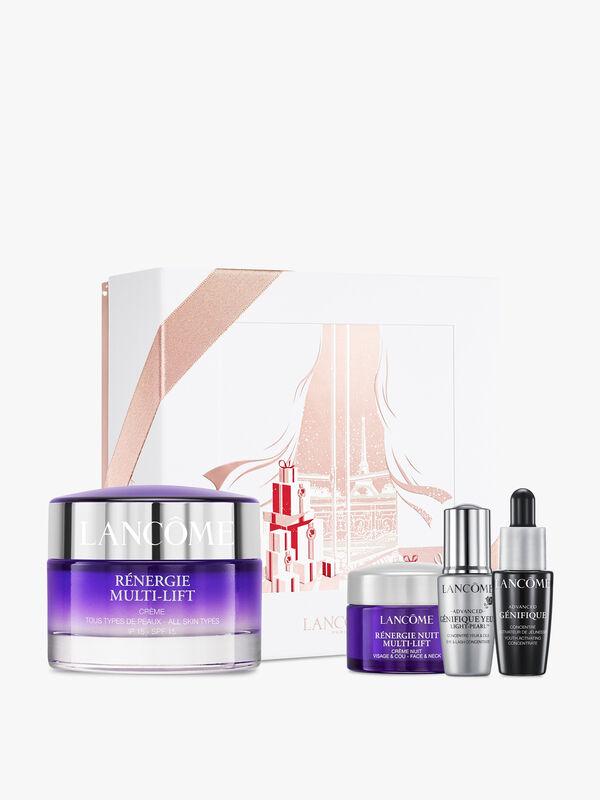 Rénergie Skincare Set