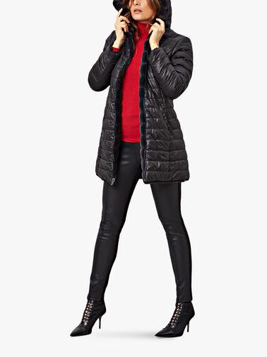 Reversible-Faux-Fur-Hooded-Coat-902202-09