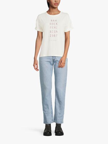 Cosy-Rock-MC-Boxy-Tshirt-BT10325