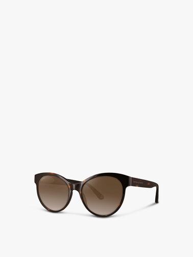 Capri Sunglasses