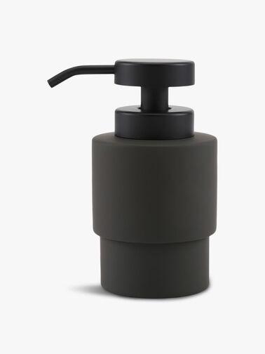Shades Grey Dispenser High