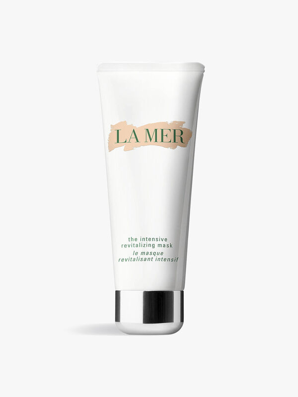 Intensive Revitalizing Mask