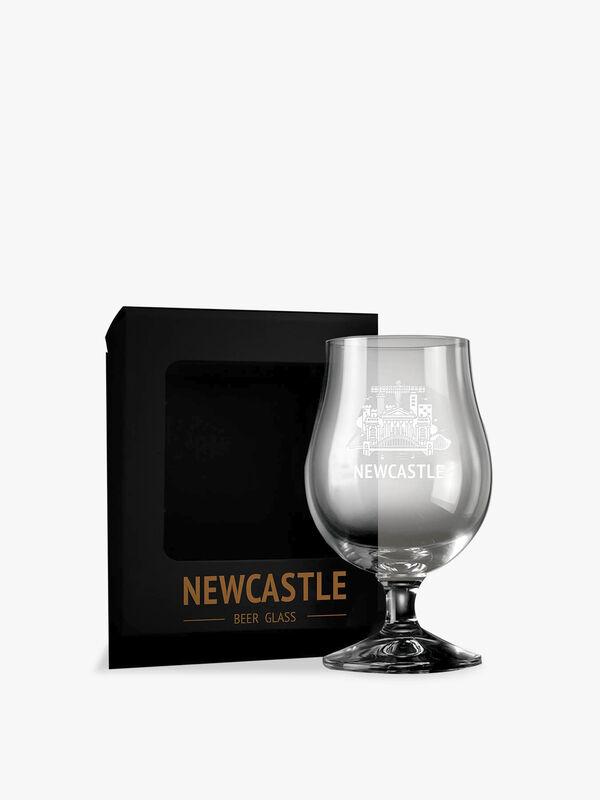 Newcastle Jura Beer