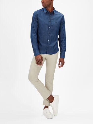 LS-Denim-Shirt-0001177150