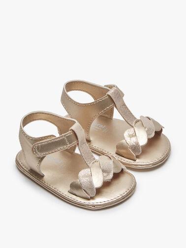 Sandals-9406-SS21