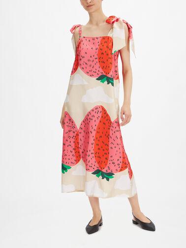 Juureni-Mansikkavuoret-Dress-049877