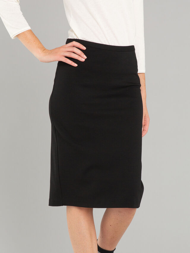 Milano Angelica Skirt