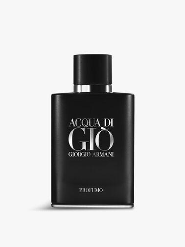 Acqua di Giò Profumo Eau de Parfum 75 ml