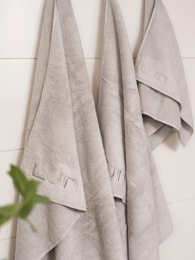 Bath Sheet