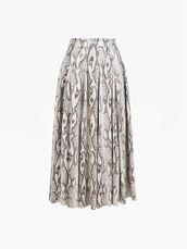Skirt-0001038288