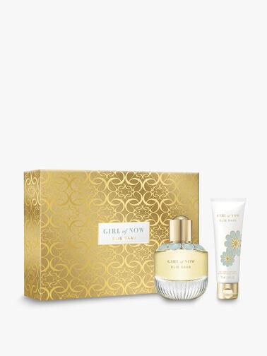 Girl of Now Eau De Parfum 50ml Set