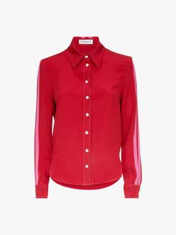 Classic-Shirt-0001049136