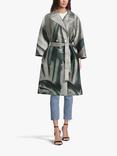 Timer-Jacquard-Overcoat-4121091