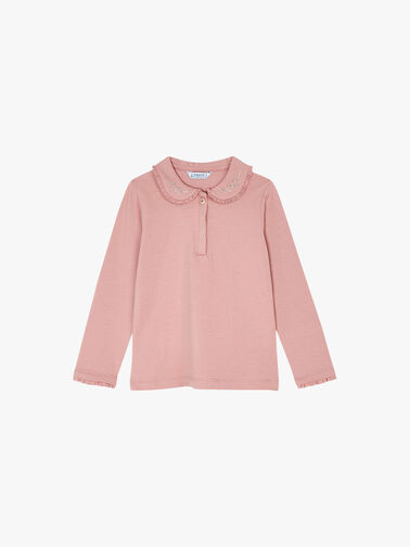 Jersey-Top-with-Embellished-Collar-0001184406
