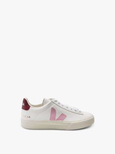 VEJA-Campo-Leather-Trainers-CAMPWPKW