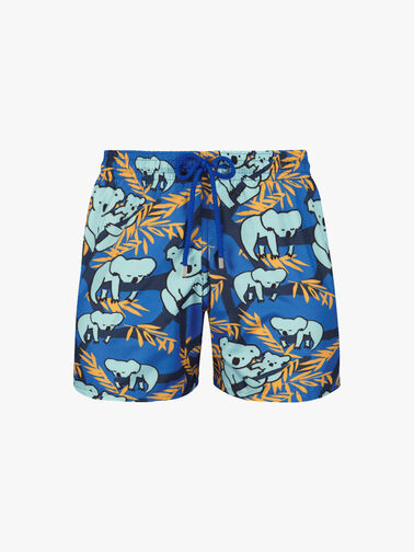 Mahina-Koala-Print-Swim-Short-0000338689