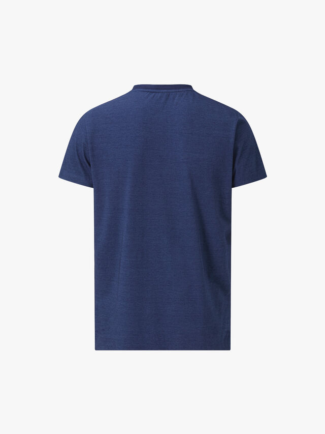 Sammy Classic Fit T-Shirt