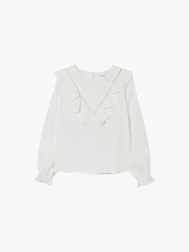Casing-blouse-7155-AW21