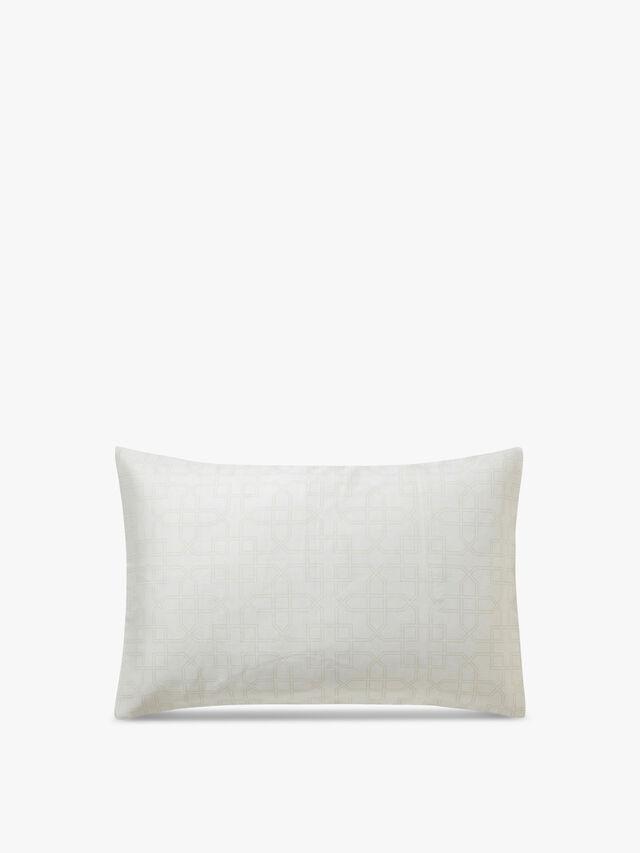 Tulipomania  Pillowcase