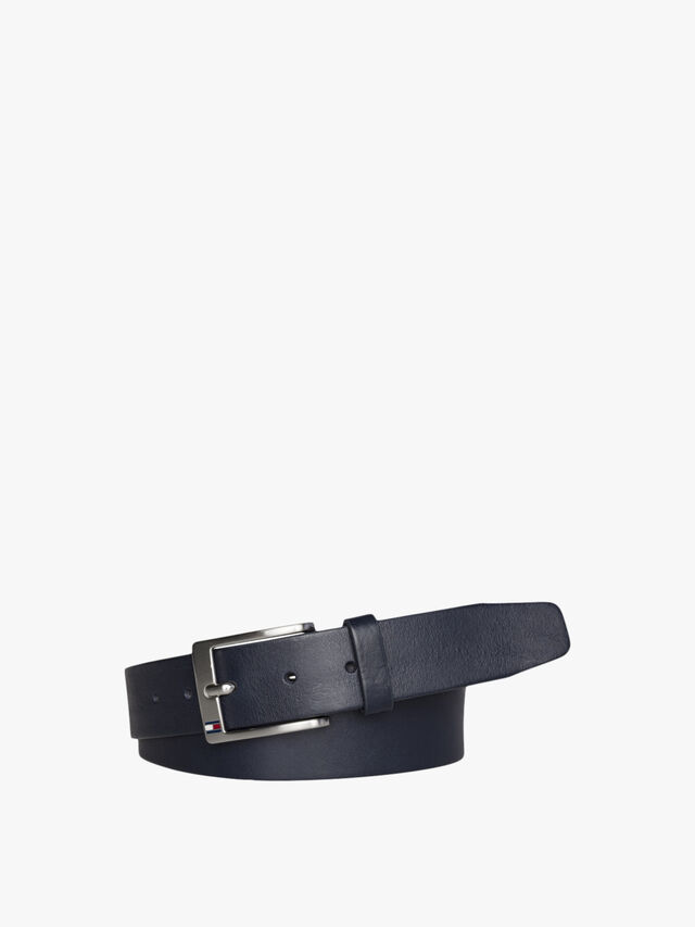 New Aly Belt
