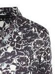 Tiergarten Shirt