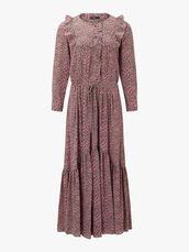 Agiate-Maxi-Dress-0000415864