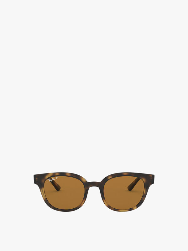 Square-Acetate-Sunglasses-0001171264