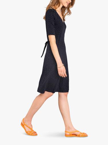 Dress-Mouette-Q578JDF9