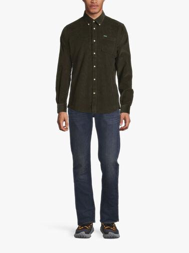 Ramsey-Tailored-Shirt-MSH5001