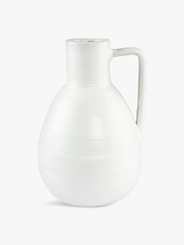 Large Camomille Vase