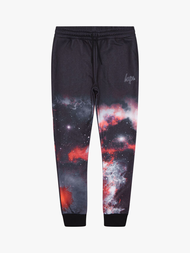 Space Ops Joggers