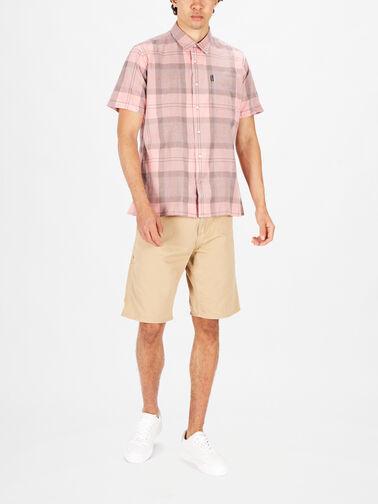Tartan-Ss-Shirt-MSH4976