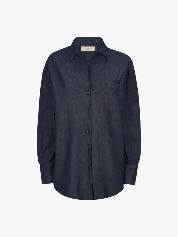 Nastro Shirt