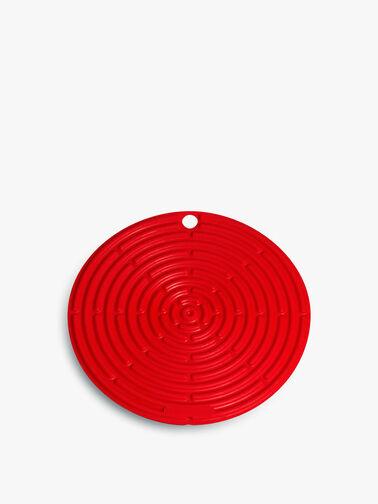Round Cool Tool Cerise