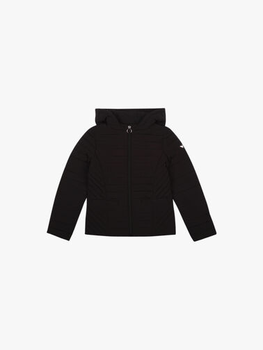 Fitted-Hooded-Jacket-0001179804