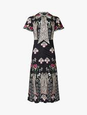 Flux-Embroidered-Midi-Short-Sleeve-Dress-0000374006