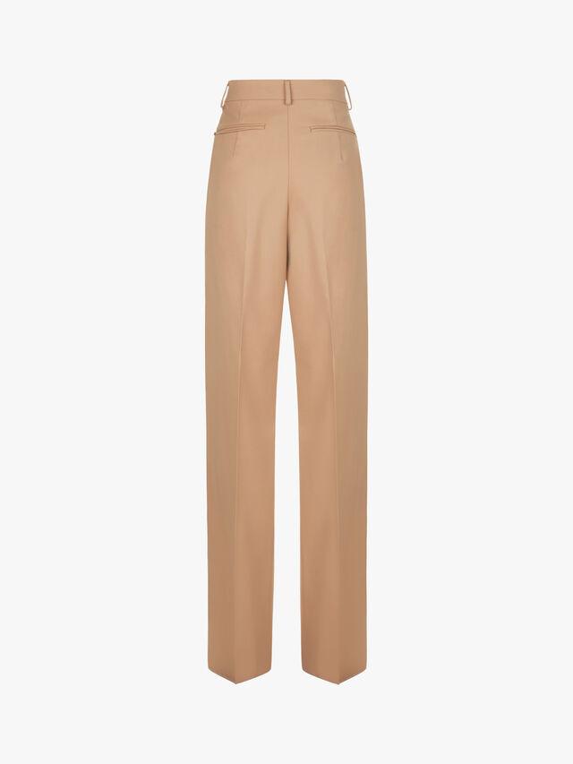 Torino Long Trouser