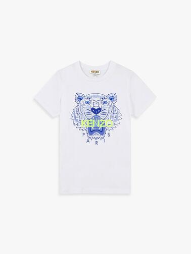 Tiger-Tee-Shirt-0001158266