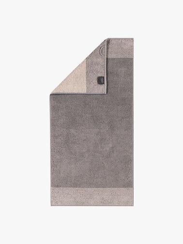 Two-Tone-Edge-Face-Towel-CAWO