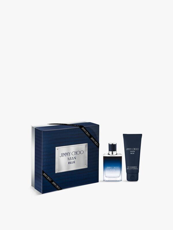 Man Blue Eau de Toilette 50 ml Gift Set