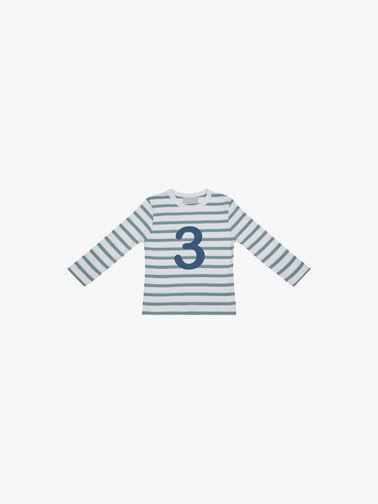 Breton-Striped-Number-T-Shirt-KT368-3-4