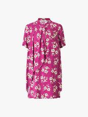 Certo-Flower-Dress-0000406894