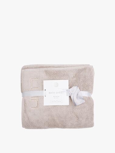 Bath-Sheet-Luin-Living