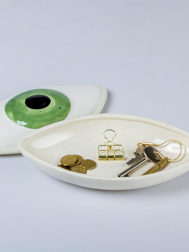 Eye Storage Box